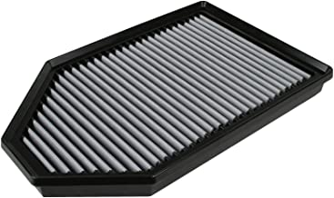 aFe 31-10220 Magnum FLOW OER Air Filter PRO DRY S for Dodge Challenger/Charger V6/V8