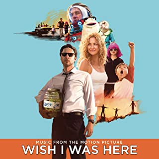 Best i wish i wish upon a star Reviews