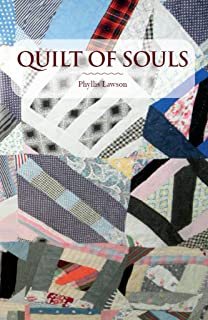 Quilt of Souls