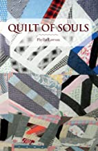 Best quilts by phyllis Reviews