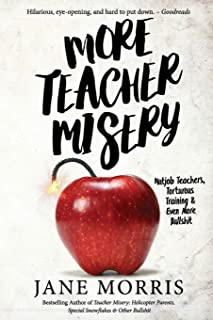 Best teacher misery 2 Reviews