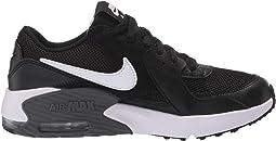 Black/White/Dark Grey
