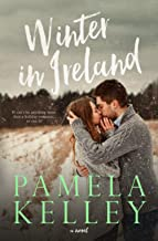 Winter In Ireland (Montana Sweet Western Romance Series)