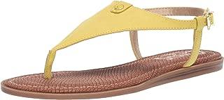 Women's Carolina Flat Sandal