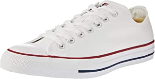 Converse, Chuck Taylor All Star Low Top Unisex Sneakers