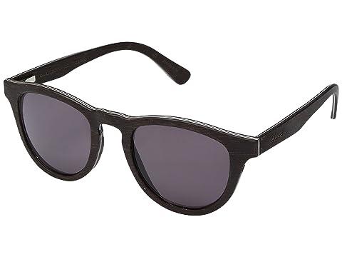 4491e68063b3a2 Shwood Francis Wood Sunglasses