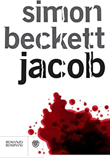 Jacob (Narratori stranieri) (Italian Edition)