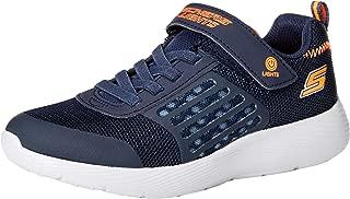 Skechers Boy's Dyna-Lights Sneakers