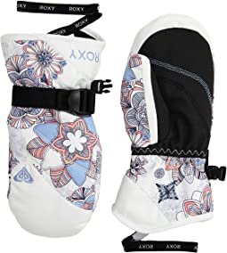 Jetty Mitt (Little Kids/Big Kids)