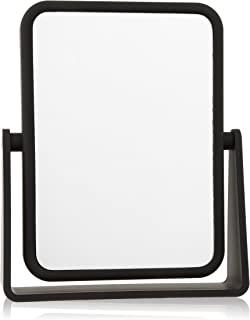 Best large wall mirrors ikea uk Reviews