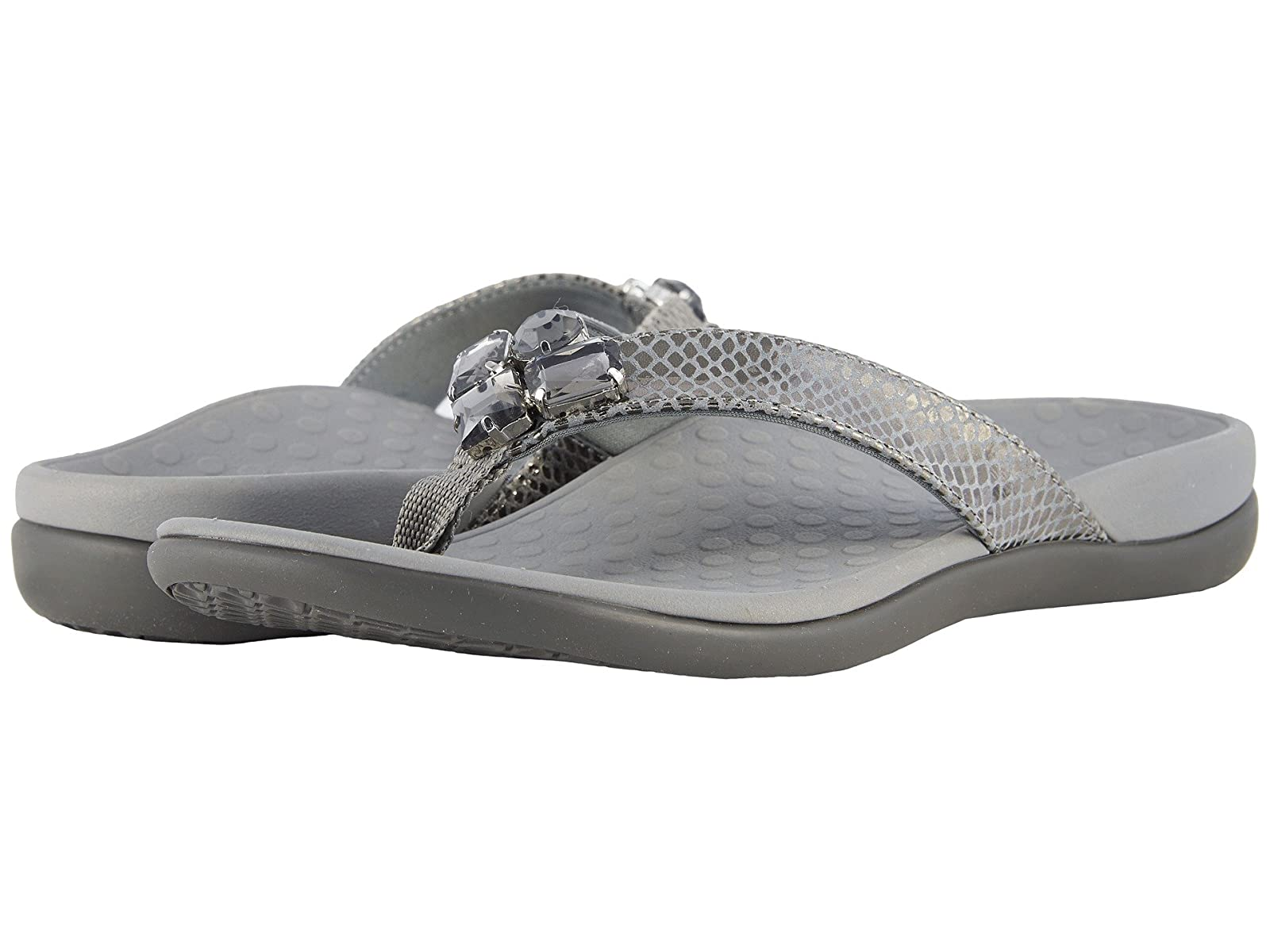 VIONIC Tide JewelCheap and distinctive eye-catching shoes