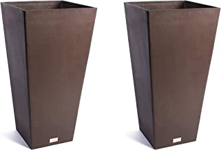 commercial planters for sale