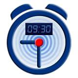 Quake Alarm App