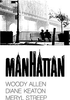 Best Manhattan Review