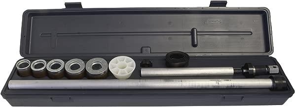 Lisle 18000 Universal Camshaft Bearing Tool