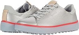 Golf Tray Hydromax™