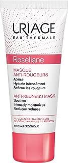 uriage roseliane anti redness mask