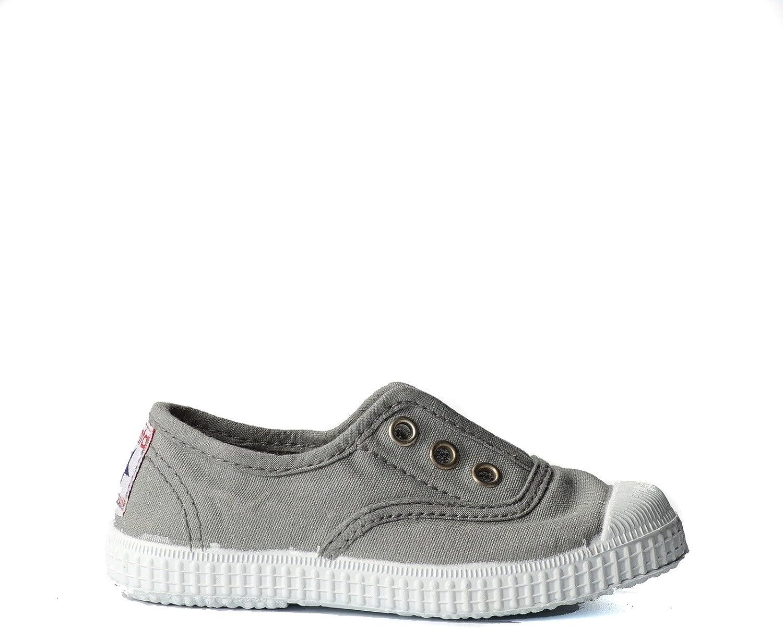 Cienta Kids 70997 Shoes (Toddler/Little Kid/Big Kid)