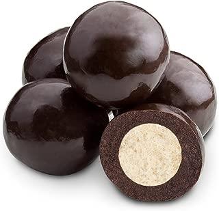 Best dark chocolate whoppers Reviews