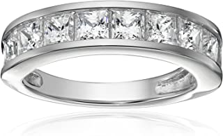 Best square ring band Reviews