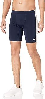 ASICS Men's Enduro Short