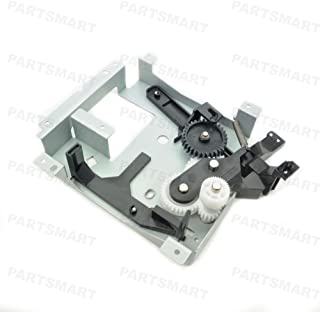 RC1-7401-000 Fuser Drive Assembly for HP Laserjet 5200