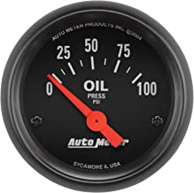 Best autometer gauges for sale Reviews