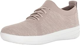 558ce5349 FitFlop. Superloafer Leather.  124.95. F-Sporty Uberknit Sneakers