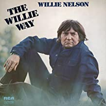 Best willie nelson the willie way Reviews