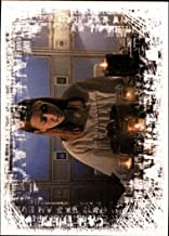 2000 Buffy the Vampire Slayer Reflections #27 Worthy Wicca