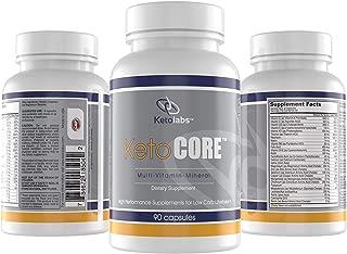 Best atkins diet supplements basic 3 Reviews