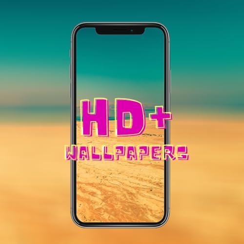 4K Turquoise Wallpaper HD