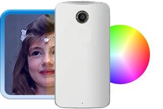 Best colorimeter app android Reviews