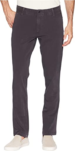 Skinny Fit Downtime Khaki Smart 360 Flex Pants