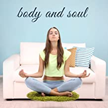Body and Soul - Lounge Jazz to Lounge To! 20 Popular Songs for Relaxation, Meditation, Yoga, Or Sleep Like Smoke Gets in Your Eyes, Girl from Ipanema, Blue Moon, Tenderly, And More!