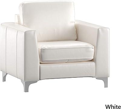 Amazon.com: CHITA Sofá modular y sofá Loveseat, sofá moderno ...