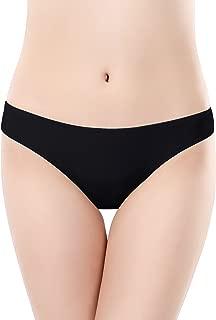 Women's Swimwear Swim Shorts Briefs Cheeky Ruched Hipster Bikini Bottoms