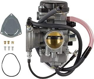 Best 1996 yamaha wolverine 350 4x4 carburetor Reviews
