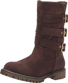 Roxy Bennett Boot womens Fashion Boot