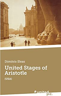 United Stages of Aristotle: (USA)