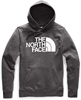 067945868 Amazon.com: The North Face - Fashion Hoodies & Sweatshirts ...