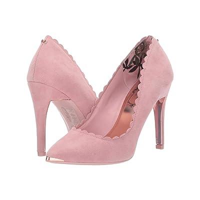 Ted Baker Sloana (Pink Blossom) Women