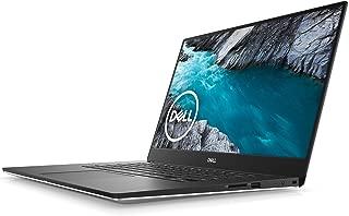 Dell ノートパソコン XPS 15 7590 Core i7 シルバー 20Q31/Win10/15.6 4K有機EL/16GB/512GB SSD/GTX 1650