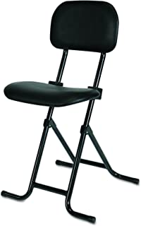 Best stool for god Reviews