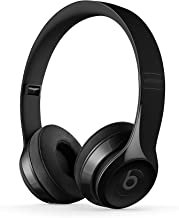 beats solo 3 new