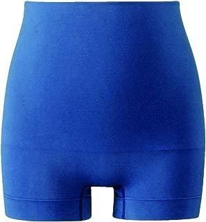 华歌尔 Wacoal 产前产后兼用内裤 腹部舒适短裤 MPP660 男孩 GB/新款藏青色 L-LL