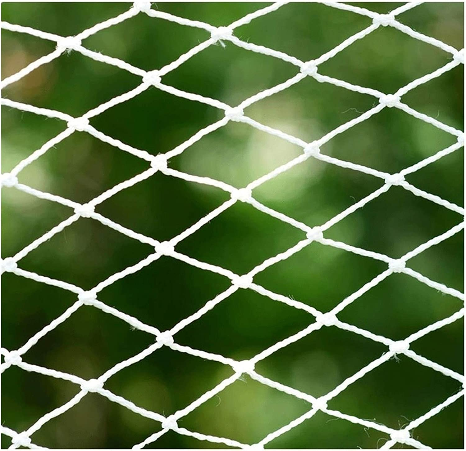 Xink-fhw Safety Rope Sale special gift price Netting Building Protecti Ladder Net