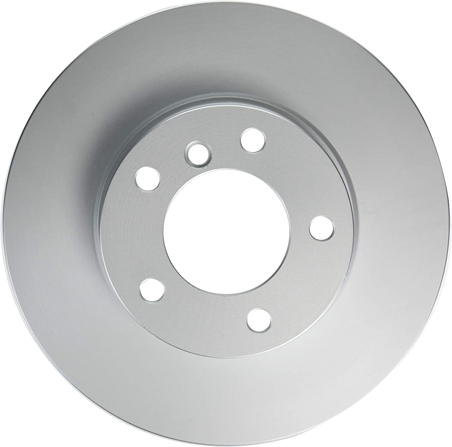 Raybestos Popular standard 96801FZN Rust Prevention Technology Coated Rotor All items free shipping Brake