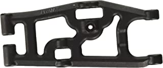 RPM Rear A-Arms for ASC SC10 4x4, Black