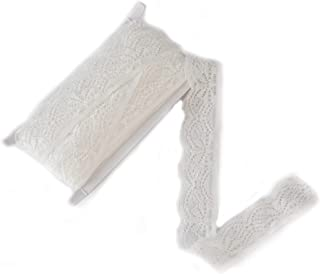 Best alencon lace trim Reviews